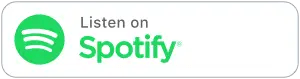 spotify badge