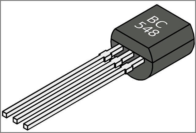 Integrated Circuit Symbol Ic Identification - Auto Electrical Wiring