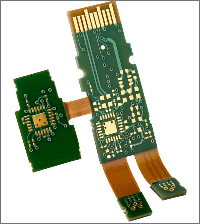 Circuit Board Layout And Design Cad Just One Of Our Services