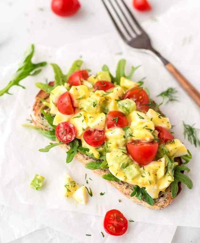 Image result for healthy egg