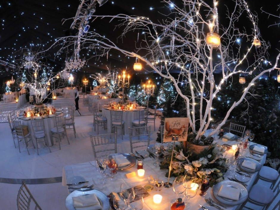 winter-wedding-31