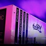 venue-eventcity-manchester