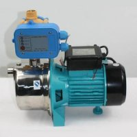 Automatic Electric Electronic Switch Control Water Pump Pressure Controller