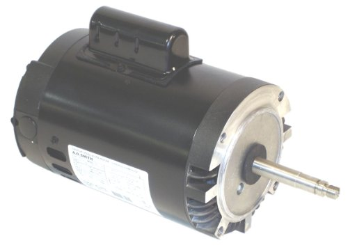 Ac Motor Wiring Diagram As Well Ao Smith Pool Pump Motor Wiring