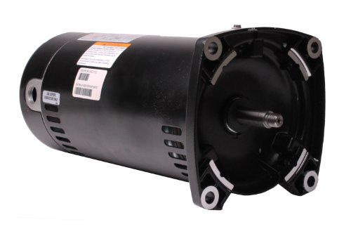 Ao Smith 1 Hp Motor Run Capacitor Wiring Diagram For Capacitor To A C