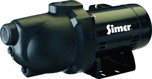 Utilitech Utility Pump Parts