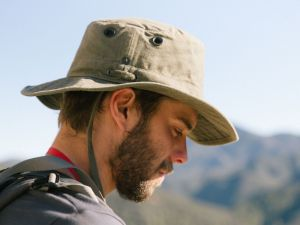 f5727972d355f The Endurable Tilley Hat  A Full Review - Well Rigged