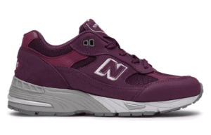 durable New balance 990 series