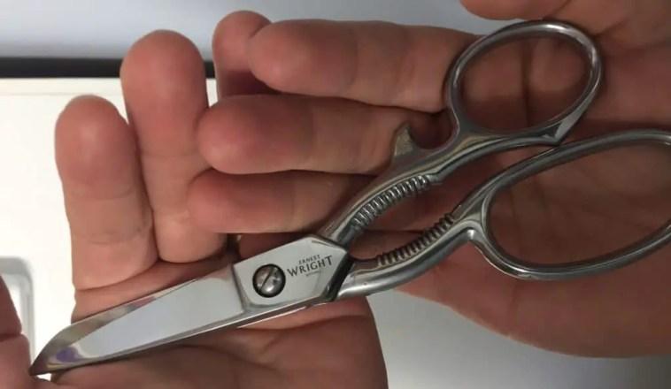 beautiful scissors 3