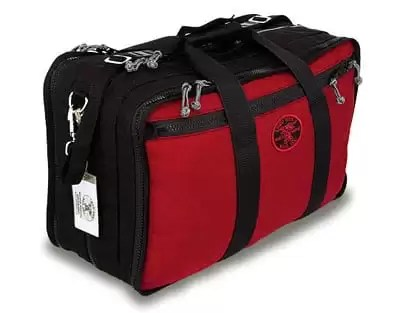 Most durable carry on duffel bag