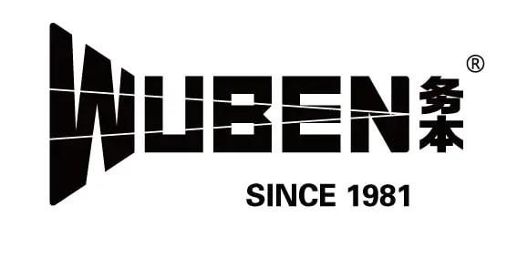 Wuben Logo
