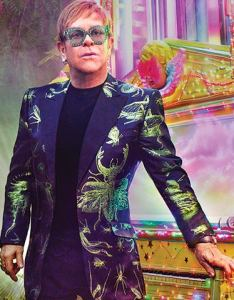 also elton john wells fargo center rh wellsfargocenterphilly