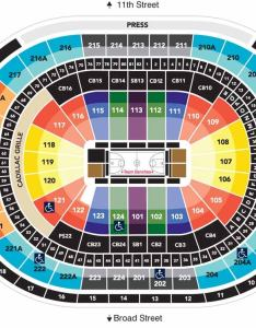 Sixersseating chart newg also seating charts wells fargo center rh wellsfargocenterphilly