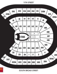 View seating chart also ariana grande nd show added wells fargo center rh wellsfargocenterphilly