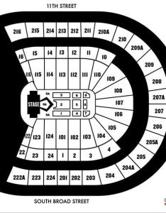 View seating chart also backstreet boys wells fargo center rh wellsfargocenterphilly