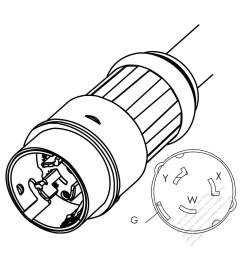 ss2 wiring diagram wiring diagram ss4 wiring diagram ss2 wiring diagram [ 1280 x 1280 Pixel ]