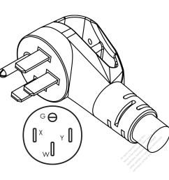 nema 6 15p plug wiring diagram painless wiring diagrams [ 1280 x 1280 Pixel ]
