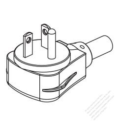three phase nema l15 20r receptacle wiring diagram nema l15 30 3 phase wiring diagram [ 1280 x 1280 Pixel ]