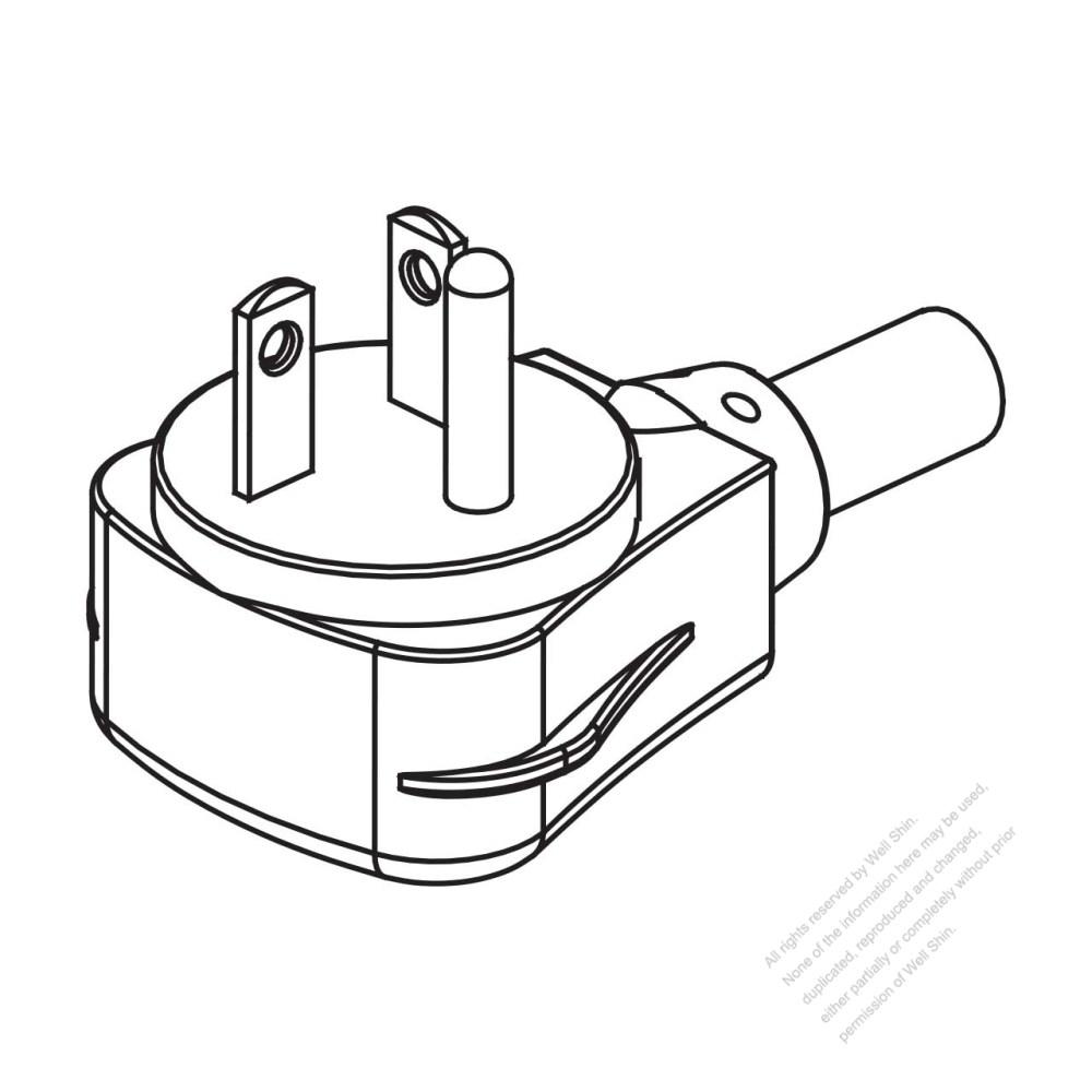 medium resolution of three phase nema l15 20r receptacle wiring diagram nema l15 30 3 phase wiring diagram