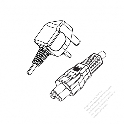 Ac Adapter Plug Set AC Power Plug Wiring Diagram ~ Odicis