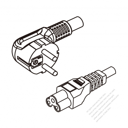 Sma Sunny Boy Wiring Diagram, Sma, Get Free Image About