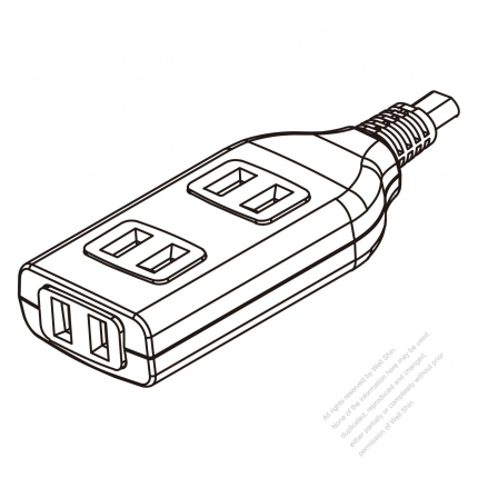 Iec Power Strip Apc Power Strip Wiring Diagram ~ Odicis
