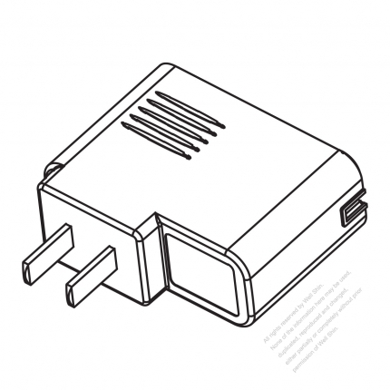 Ac Wire Adapter CD Adapter Wiring Diagram ~ Odicis