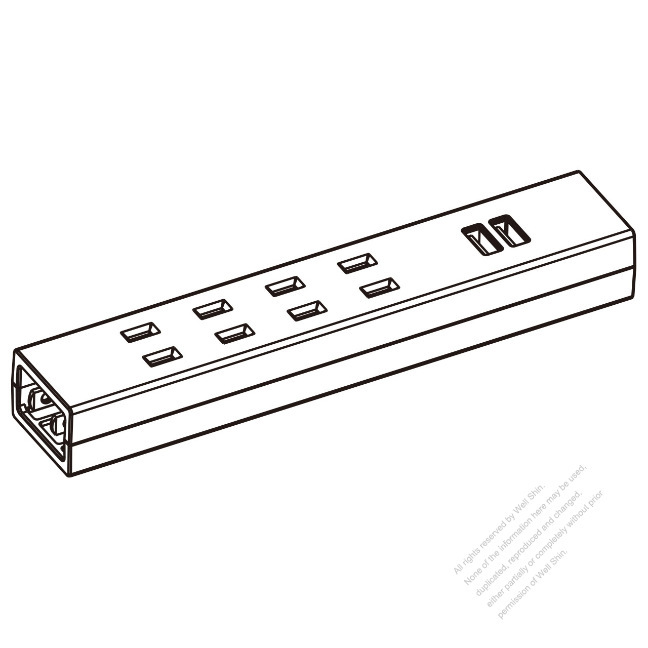 Ac To Usb Adapter Walmart | Wiring Diagram Database