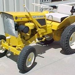 Case 446 Tractor Wiring Diagram Nest Thermostat Heat Pump Onan Www Toyskids Co Allis Chalmers B10 Ignition Switch