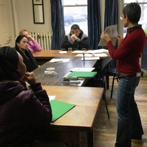 wellspring-math-class-at-library