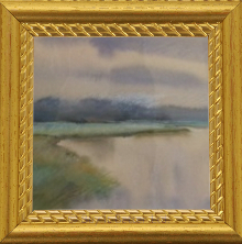 Art Sale to Benefit Wellspring House