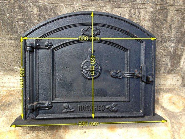 restore kitchen cabinets corner sink ideas pizza oven door - wells reclamation