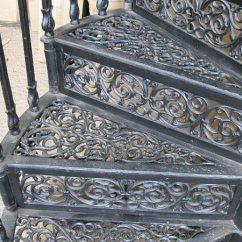 Kitchen Cupboard Hardware Granite Countertops Spiral Staircase - Wells Reclamation