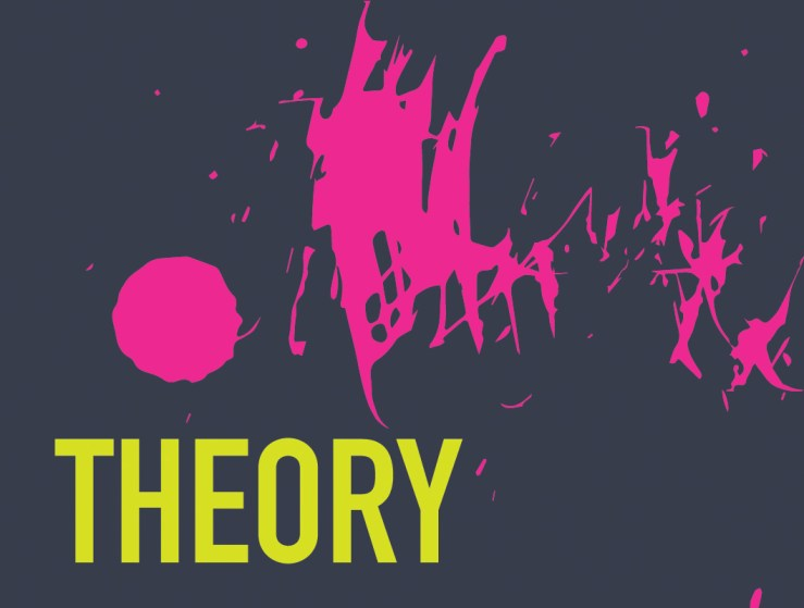 Theory-Mosaic-wellststudio