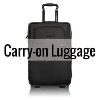 carry-on-luggage