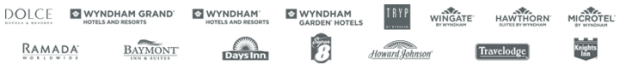Wyndham Rewards Visa Card Offering 45,000 Point Sign-up Bonus-02
