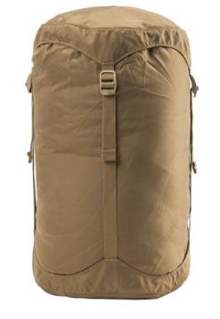 5 Best Compression Sacks For Travel & Backpacking-04