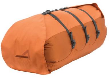 5 Best Compression Sacks For Travel & Backpacking-05