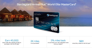barclaycard-arrival-plus-applications-back-up-40000-sign-up-bonus-still-intact-02