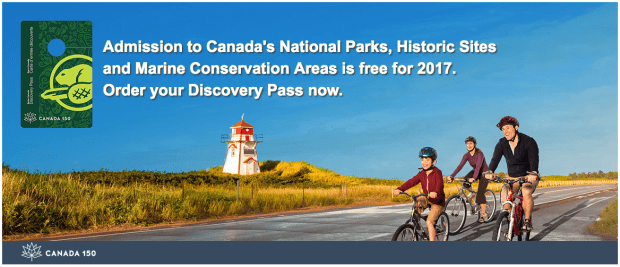 free-2017-canada-parks-discovery-pass-01