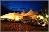 Pavilion-at-night-1024x682
