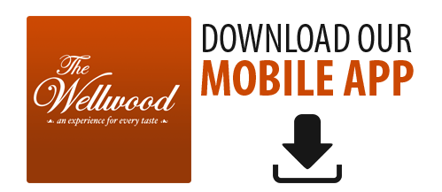 mobile-app-download-website-wellwood