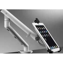 Black And White Sofas Uk Billig Sofaer Med Chaiselong Cbs Flo Tablet Arm