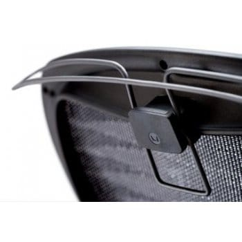 new herman miller aeron chair review vintage coat hanger