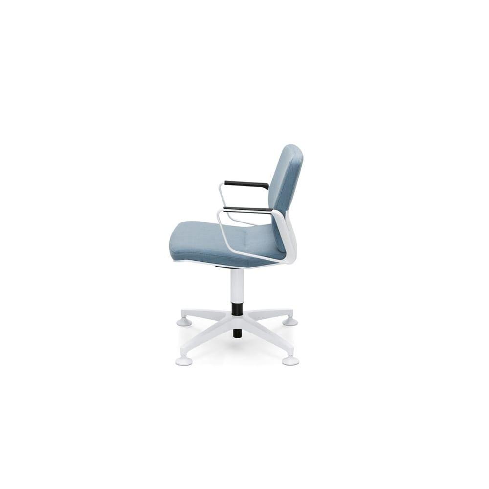Interstuhl Vintage Medium Back Chair