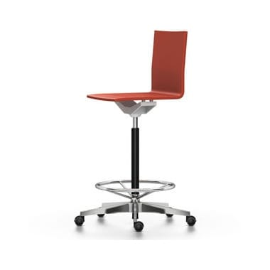 outdoor chair glides babys first vitra .04 counter