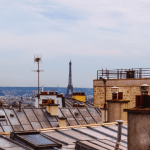 Paris se transforme, les tendances 2019