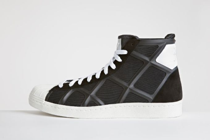 y3_x collection_06
