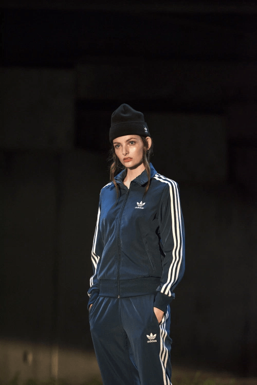adidas-originals-city-trail-collection-01