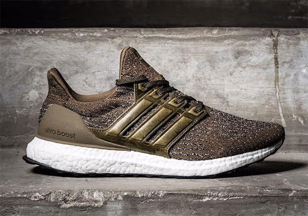 adidas-ultra-boost-3-0-brown-pack-4